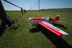 Modellflug-14.jpg