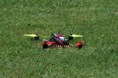 Modellflug-3.jpg