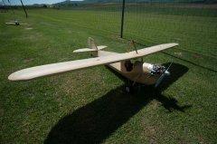 Modellflug-97.jpg
