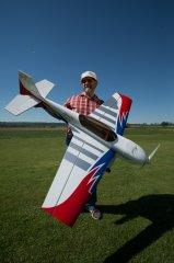 Modellflug-131.jpg